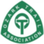 Ozark Trail Association .jpg