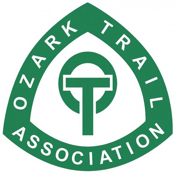 Ozark Trail Association .jpg