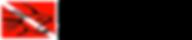 logo2-500.png