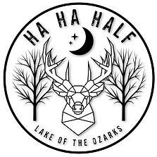HaHaHalfLogo-2.jpg