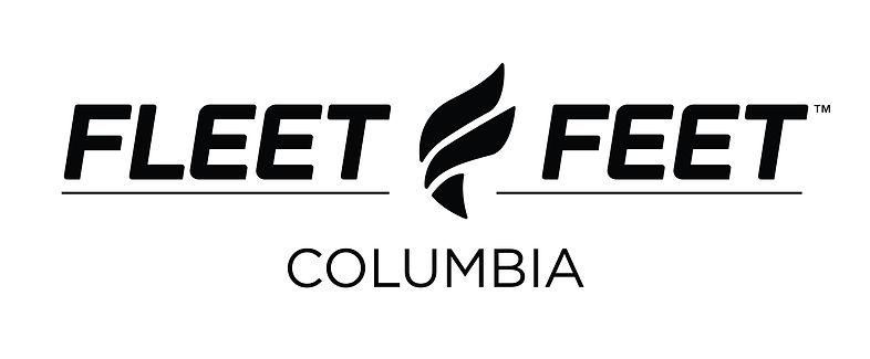 FF_Logo_Columbia1_Black (1).jpg