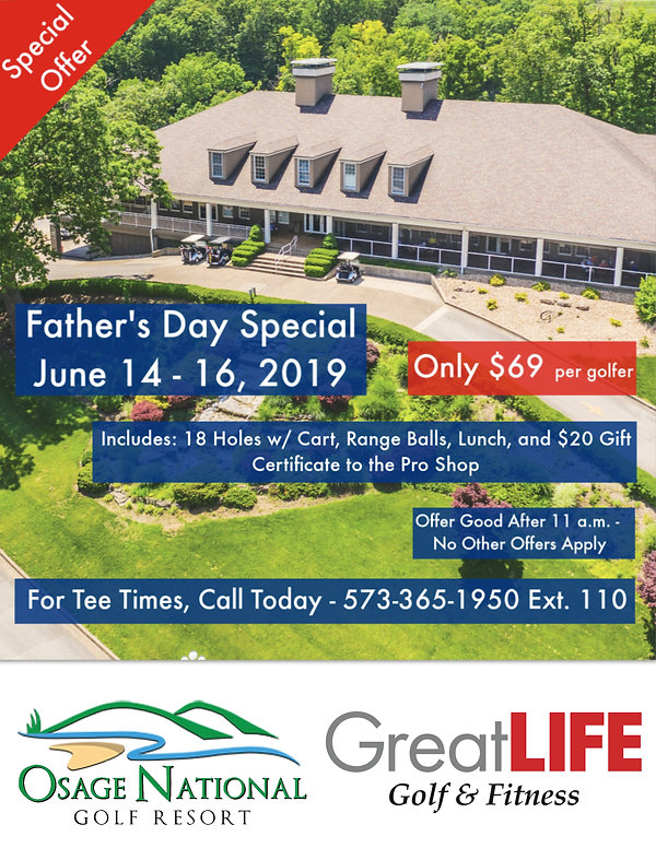 Osage Father's Day Flyer.jpg