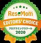 EditorsChoice2020.png