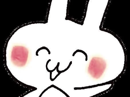 【リセマム10周年企画】親子向けプログラミングオンライン体験会に参加!