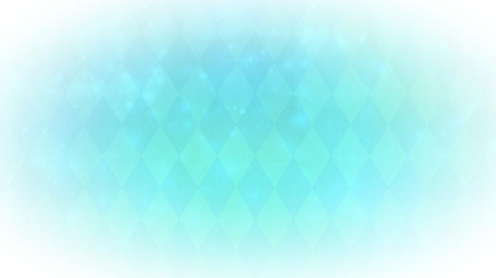 E8B84527-14FD-4FAA-9B26-2E7395F8E415_edi