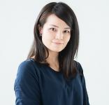 リセマム野口編集長.png