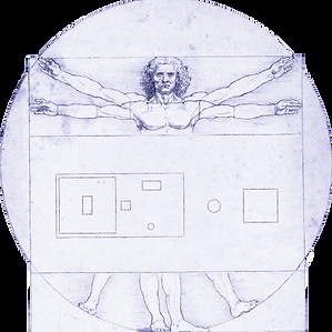 Basics-front-cover-image-600x600.jpg
