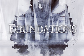 foundations.jpg