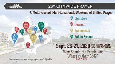 26th Citywide Slide v2.jpg