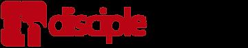 DN Logo 300dpi.png