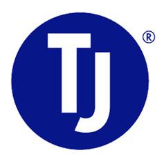 TJ WASTE logo square 500px.jpg