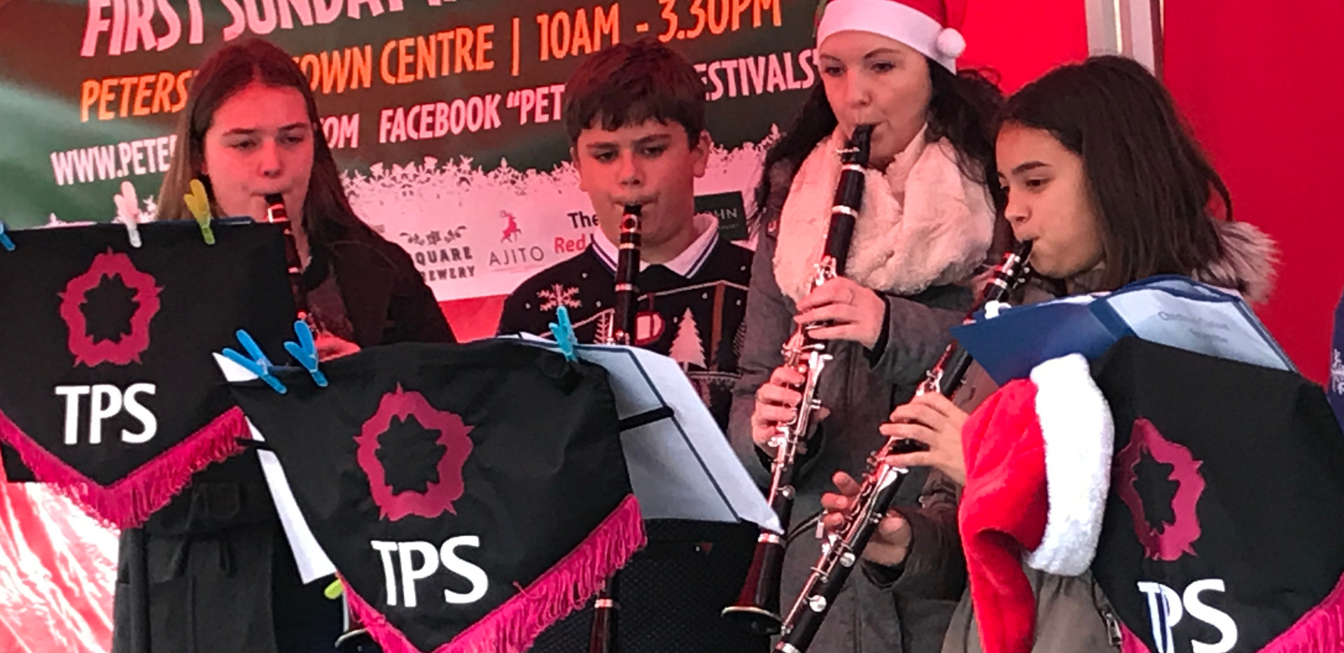 PXF18 TPS clarinets.jpg