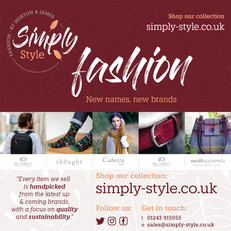 Simply Style advert edit 1000px.jpg