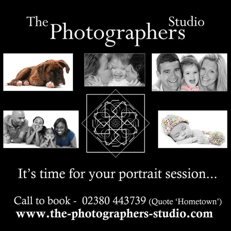 ThePhotgraphers Studio 1000px.jpg