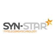 Syn-Star_Logo_ 2020 square500px.png