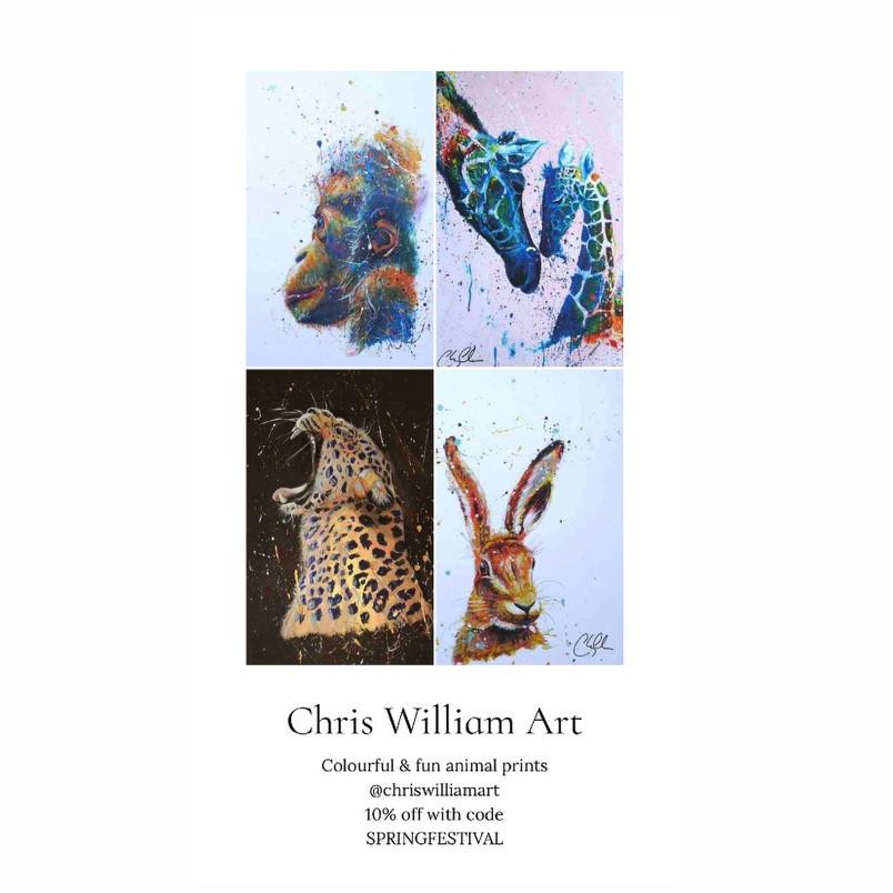 CHRIS WILLIAM ART 1000px.jpg