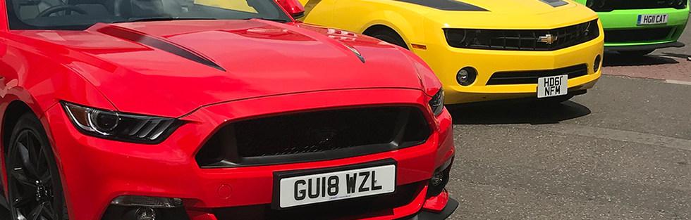 CARS21000PX.jpg