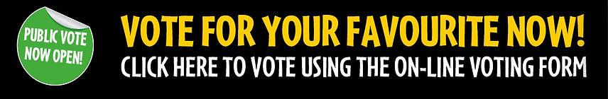 TPA21 VOTE NOW.jpg
