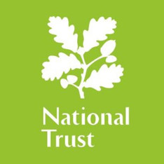 NATIONAL TRUST logo square 500px.jpg