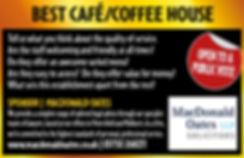 TPA20 NOM BOXES 980px cafe.jpg