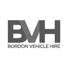 BVH Logo-1.jpg