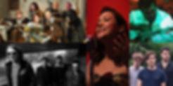 PHOTO GRID PSF20 MUSIC MOCKUP 2 rows.jpg