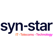 synstar 2021 logo square 500px.png