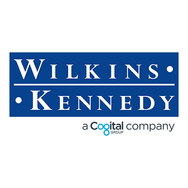 wilkins kennedy square 500px.png