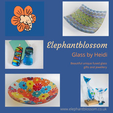 Elephantblossom advert 1000px.jpg