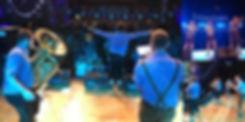 PHOTO GRID POKT20 MUSIC MOCKUP 2 rows.jp