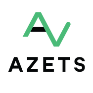 AZETS square logo 1000px.png