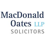mac oates logo square 500px.png