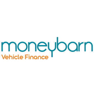 Moneybarn Logo 2020 square 1000px.png