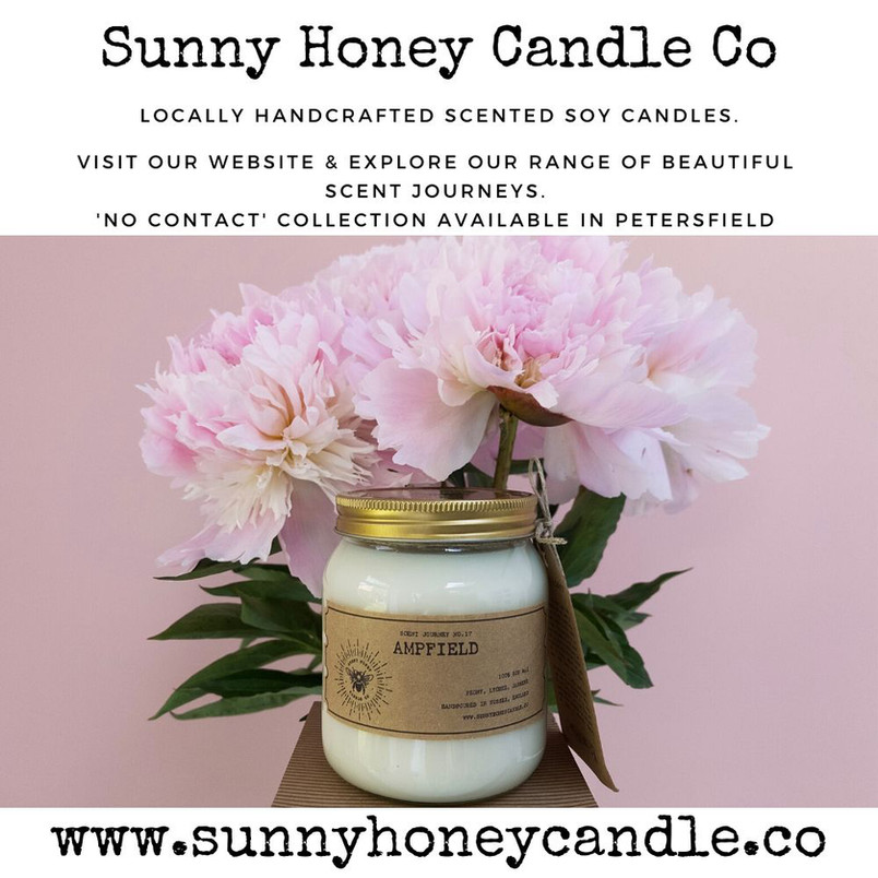 Sunny Honey Candle Co 1000px.jpg