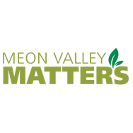 MEON VALLEY MATTERS LOGO square 500px.pn