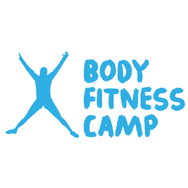 BodyFitnessCamp_logo_square 500px.png