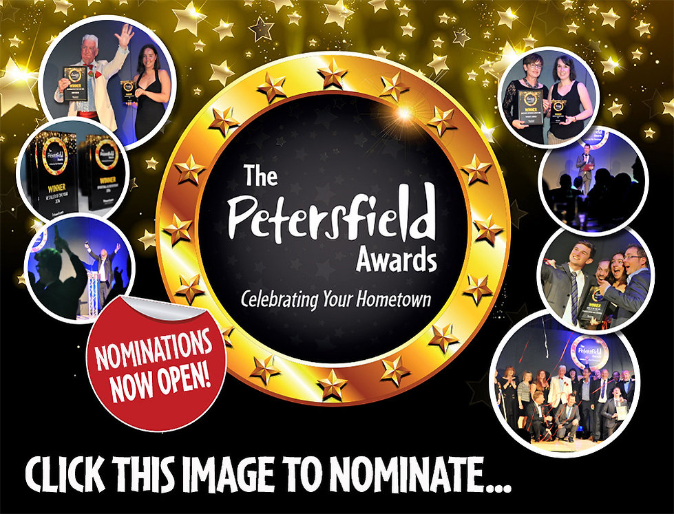 TPA20 NOMINATE NOW OPEN WEB IMAGE 980px.