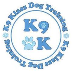 K9 KLASS logo square 500px.jpg