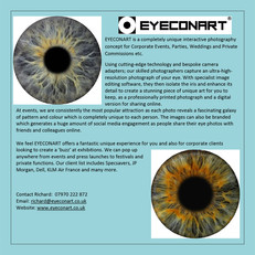 EyeconArt 1000px.jpg