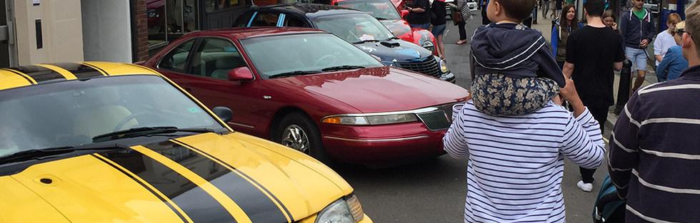 CARS1000PX.jpg