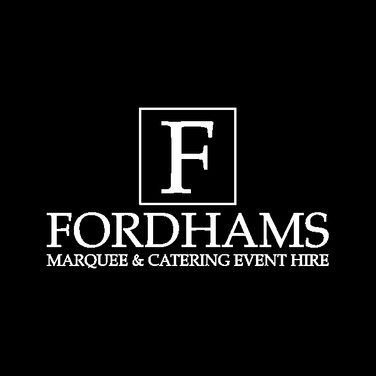 FORDHAMS logo square.jpg
