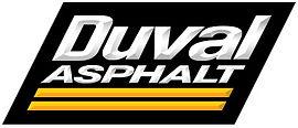 logo-duvalasphalt.jpg