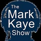 Mark_Kaye_Show2100.png