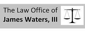 James Waters Banner.jpg