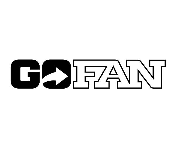 logo-bw-gofan.png