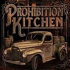 PROHIBITION-KITCHEN.jpg