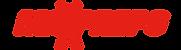 maxpreps_logo%20png_edited.png