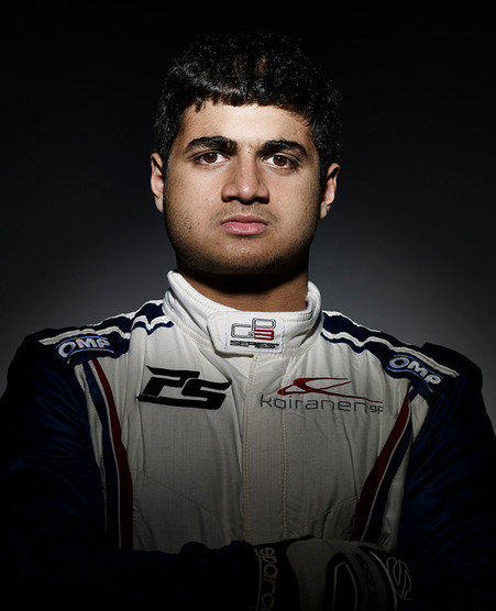 Mahaveer Racer46921.jpg