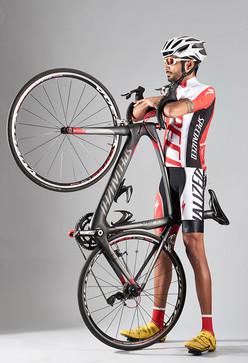 Vinod Cyclist0188 2000.jpg