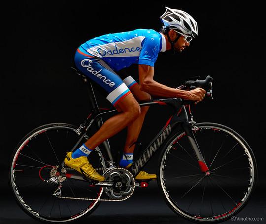 Vinod Cyclist0072.jpg